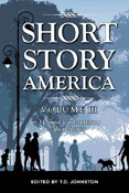 Short Story America Library